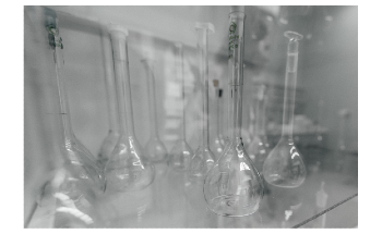 New Method to Synthesize Cyclic Carbonates from Atmospheric CO2