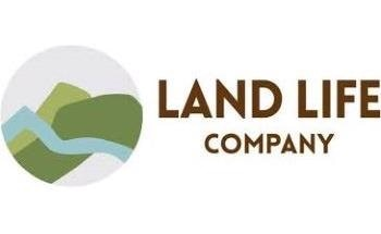 Land Life Company Partners with Lundin Energy to Reduce Carbon Emissions at Scale