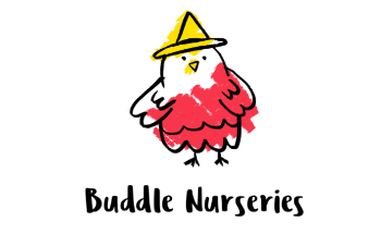 Buddle Nurseries Set to Become UK's First Carbon Negative Nursery Group