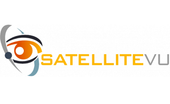 Satellite Vu Raise $5m for the World's First High-Resolution Thermal Satellite Insights to Support the Green Industrial Revolution