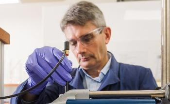 CSIRO and Partners Launch $68M Hydrogen Industry Mission