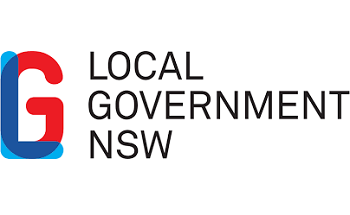 NSW Councils Encouraged to Highlight their Efforts as Part of World Environment Day
