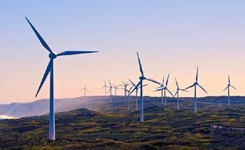 CSIRO Report Confirms Renewables Still Cheapest New-Build Power in Australia