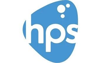 HPS Home Power Solutions Announces Sales Partnership with Energieinsel GmbH for Picea Electricity Storage System