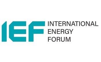 International Energy Forum Launches Methane Measurement Project to Address Climate Change