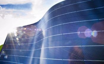 Evonik is Part of the Joint EU Project ReProSolar for the Complete Recycling of Photovoltaic Modules