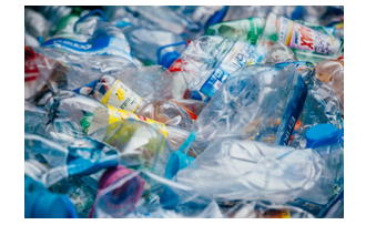 New Way to Address the Growing Problem of Plastic Pollution