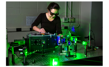 Artificial Photosynthesis Shows Promise as Sustainable, Clean Energy Source