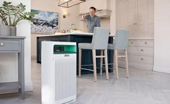 Aqua Perfecta Innovates for Clean Air Day with Pollution Postcode Checker