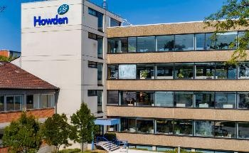 Howden Signs Framework Agreement with Nel to Accelerate Supply of Hydrogen Compressor Solutions
