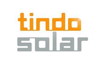 Aussie-made Tindo Solar Panels Power Queensland's Remote Parks