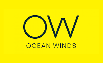 Ocean Winds and Aker Offshore Wind Announce Partnership for Floating Offshore Wind Energy in Scotland