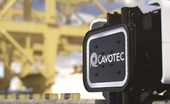 Cavotec Secures Order with Port of Stockholm for First Automated Mooring System in Sweden, Reducing CO2 Emissions by up to 5,000 Tonnes per Year