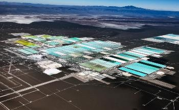 Novel Research Provides Insights for Sustainable Lithium Production