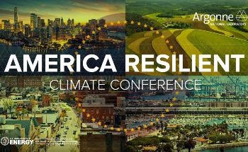 Experts Propose Use of Advanced Scientific Models to Enhance Climate Resilience