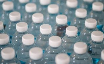 Study Estimates Environmental and Health Impacts of Bottled Water