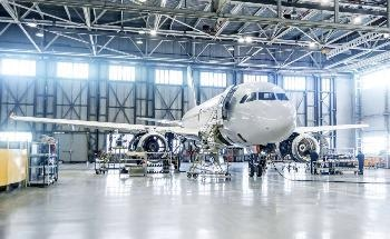 Sustainable Aviation Fuel is a Greener Alternative to Reduce Aviation Carbon Emissions, says GlobalData