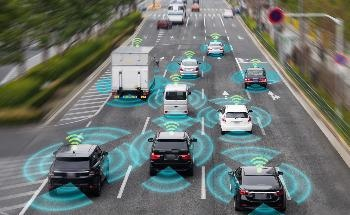Hybrid Cars Two-Fold Susceptible to Supply Chain Disruptions