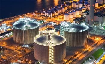 Developing Powerful and Cost-efficient Nuclear Power Plants for a Low-Carbon Future