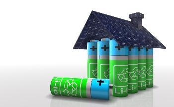 Research Underway to Produce Renewable Energy with Water as Waste Product