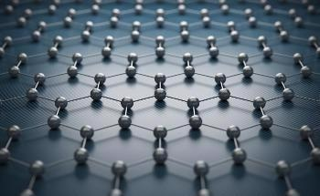 Study Highlights How Engineered Nanomaterials may Persist or Degrade in the Environment