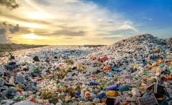 New Projects Could Help Address Energy and Environmental Impacts of Plastics