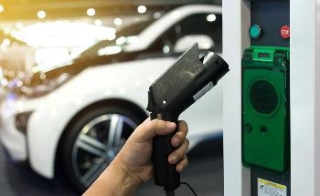 Fuel-Powered Auxiliary Heaters in Cars can be Sources of Particulate Emissions, Shows Study