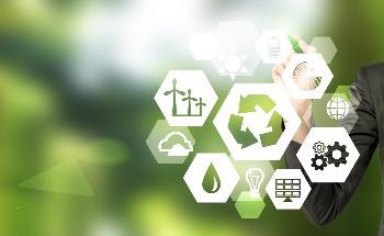 Tech Nation Welcomes 32 Revolutionary Climate Tech Companies to Its Second Net Zero Programme