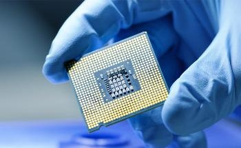 New 2D Semiconductors Could Pave the Way for High-Performance and Energy-Efficient Electronics