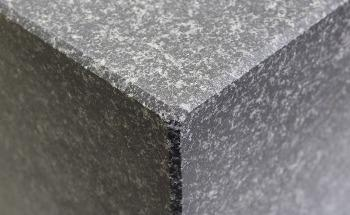 Researchers Outline How to Reduce the Environmental Impacts of Concrete