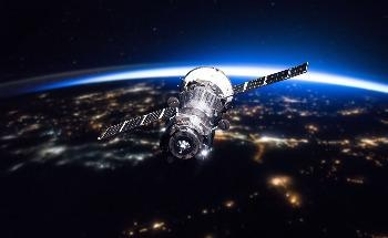 Novel Hydrogen Test Loop Mimics a Nuclear Reactor's Operation in Space
