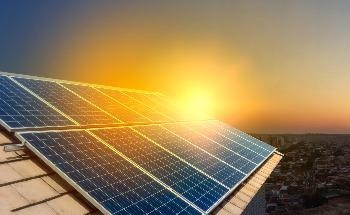 Tigo Energy to Reveal New Solutions for Solar Fleet Management and Fire Safety at Intersolar Europe
