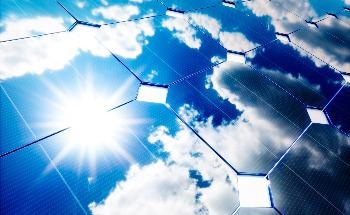 Palmetto and Solar Sister Collaborate to Bring Clean Energy Across Sub-Saharan Africa