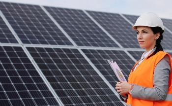 Researchers Assess the Electricity Generation Potential of Rooftop Solar Photovoltaics