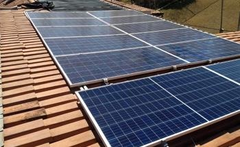 Tigo Energy to Present Solutions for Greater Solar Generation, Monitoring, and Safety at Intersolar South America
