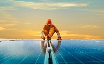 Wind and Solar Power Insufficient in Attaining Global Climate Targets
