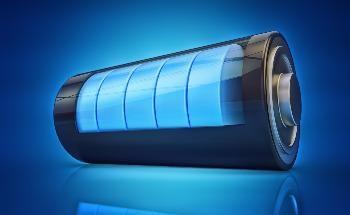 Chemists Identify the Optimum Pressure Needed for Maximum Lithium Metal Battery Performance