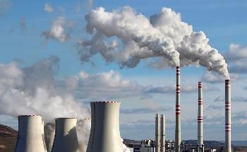 Study Shows No Precedent for Rate of Coal Decline Needed to Realize Paris Climate Agreement