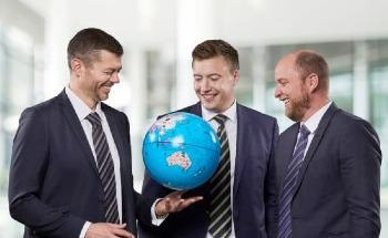 Blue World Technologies' Green Journey Gets Support from the Danish Green Investment Fund
