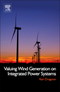 Valuing Wind Generation on Integrated Power Systems - Elsevier