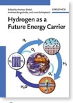Hydrogen as a Future Energy Carrier