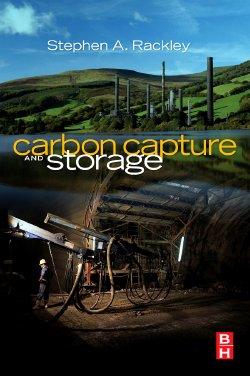 Carbon Capture and Storage - Elsevier