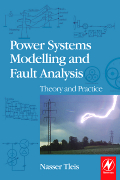 Power Systems Modelling and Fault Analysis - Elsevier