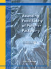 Assessing Food Safety of Polymer Packaging - iSmithers-Rapra