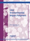 Low Environmental Impact Polymers - iSmithers-Rapra