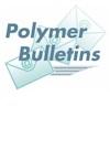 Recycling of Polyethylene
