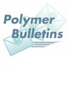 Recycling of Polypropylene - iSmithers-Rapra