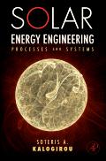 Solar Energy Engineering - Elsevier