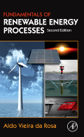 Fundamentals of Renewable Energy Processes, 2nd Edition - Elsevier