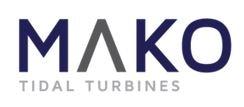 MAKO Tidal Turbines